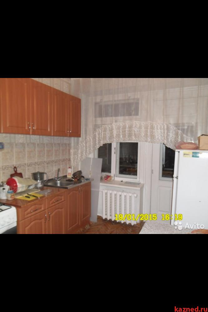3 комнатная квартира в центре Нижнекамска (миниатюра №4)