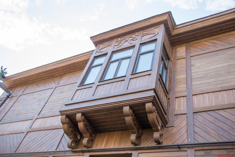 Продажа 1-к квартиры Гоголя, 31, 119 м2  (миниатюра №4)