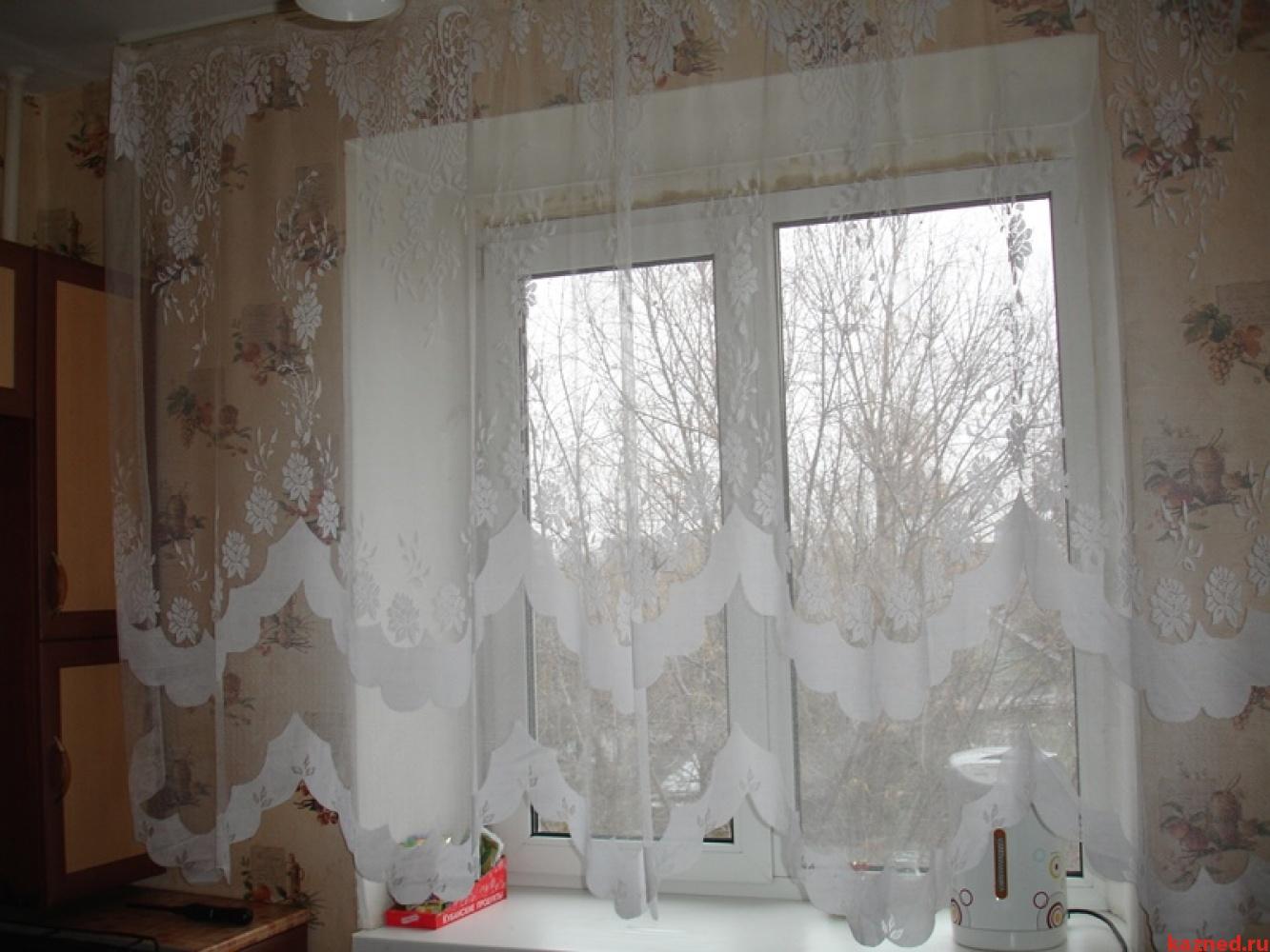 Продажа 1-к квартиры Шоссейная,24, 34 м²  (миниатюра №1)