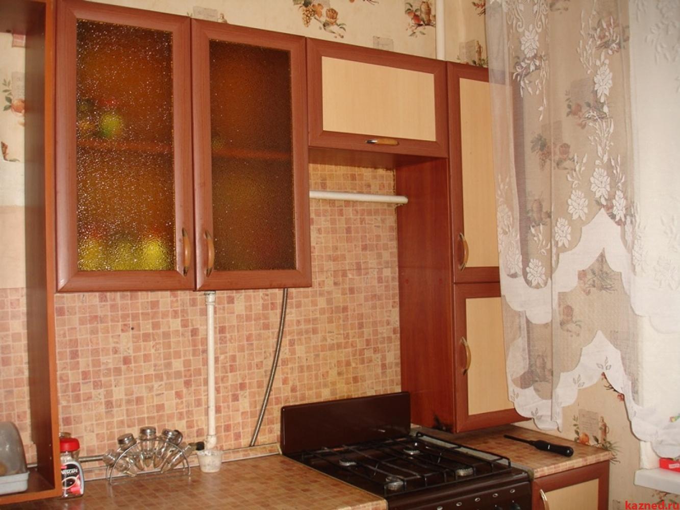 Продажа 1-к квартиры Шоссейная,24, 34 м²  (миниатюра №3)
