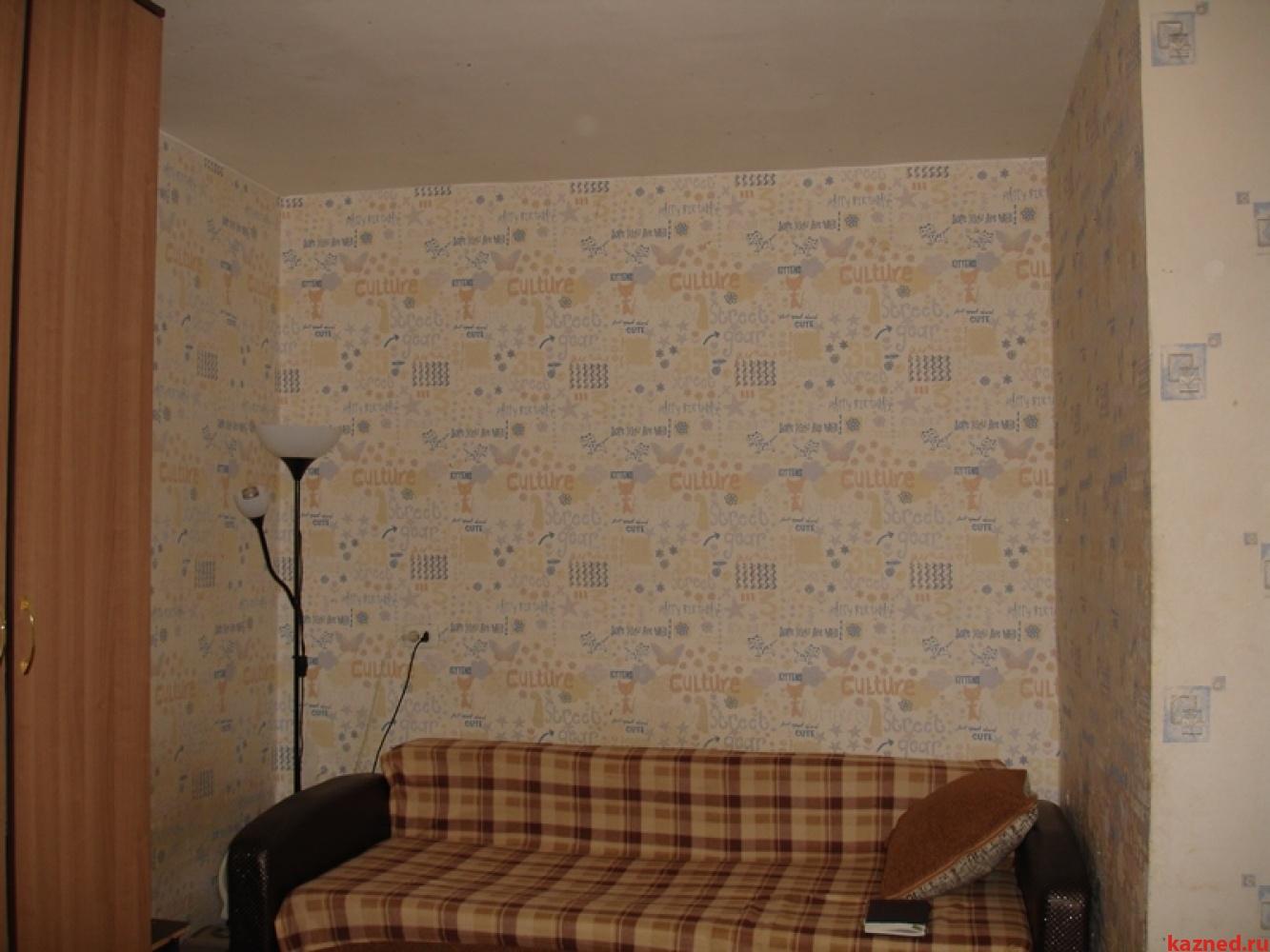 Продажа 1-к квартиры Шоссейная,24, 34 м²  (миниатюра №9)