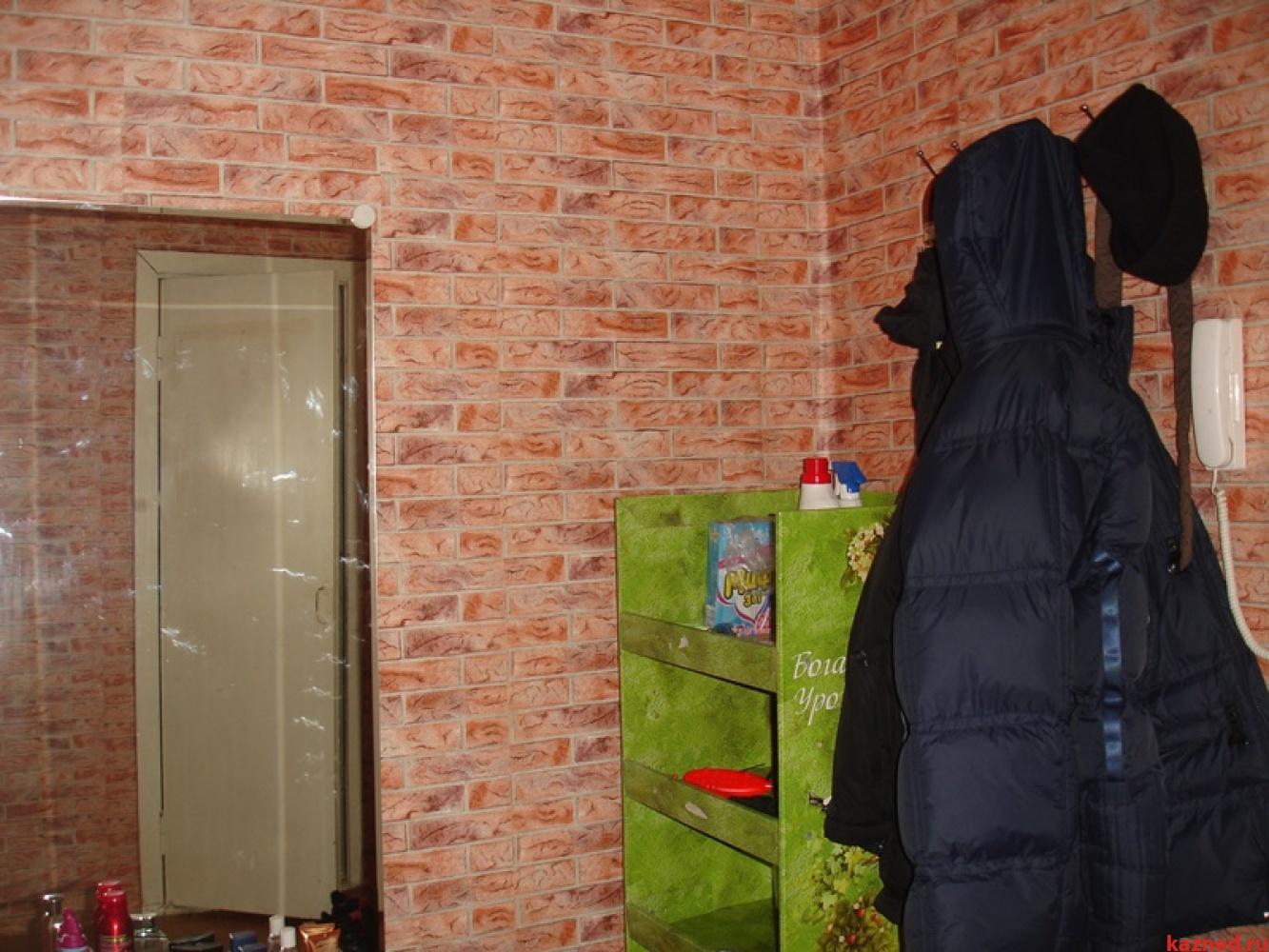 Продажа 1-к квартиры Шоссейная,24, 34 м²  (миниатюра №11)