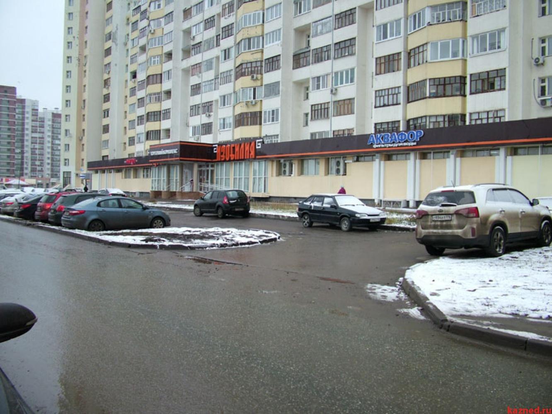 Собственник сдает в аренду торговые, офисные и складские помещения  (миниатюра №10)