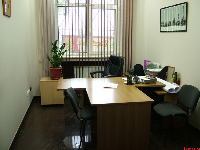 Собственник сдает в аренду торговые, офисные и складские помещения  (миниатюра №8)
