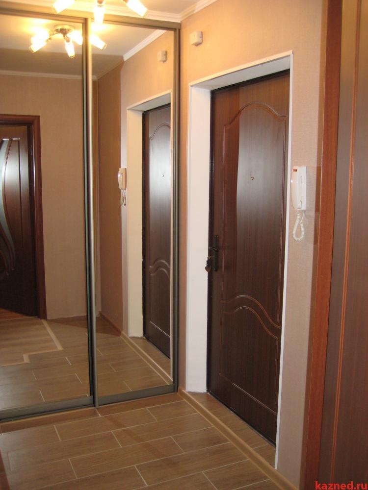 Продажа 1-к квартиры Мало - Московская, дом 26, 43 м² (миниатюра №1)