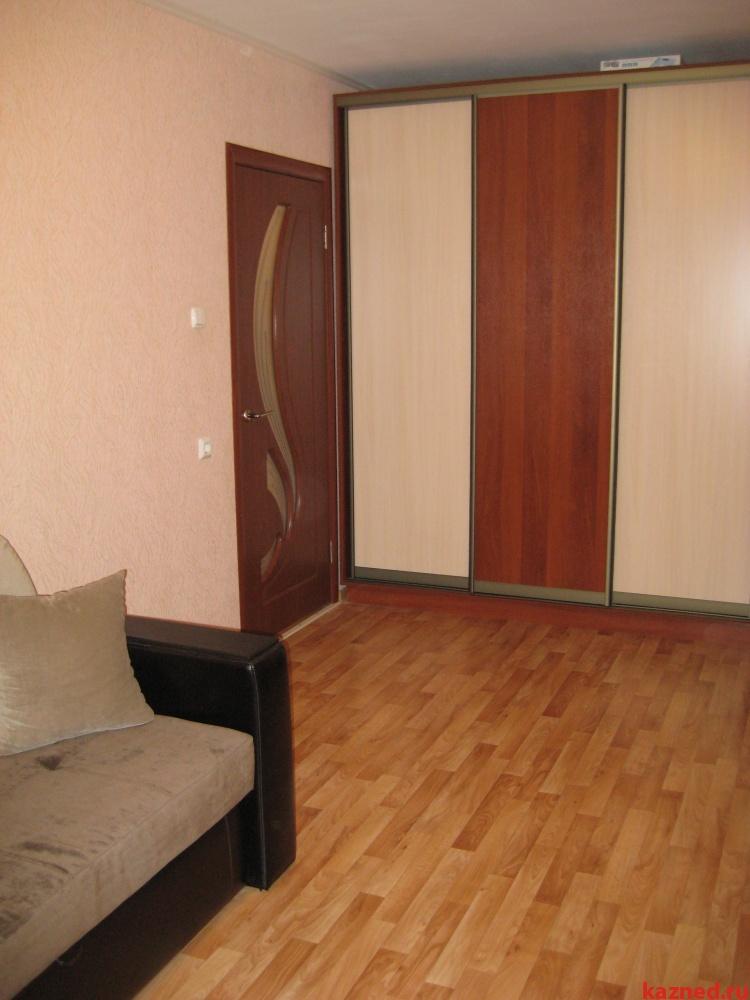 Продажа 1-к квартиры Мало - Московская, дом 26, 43 м² (миниатюра №4)
