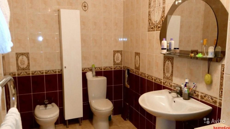 Продажа 4-к квартиры Достоевского, 40, 163 м² (миниатюра №8)