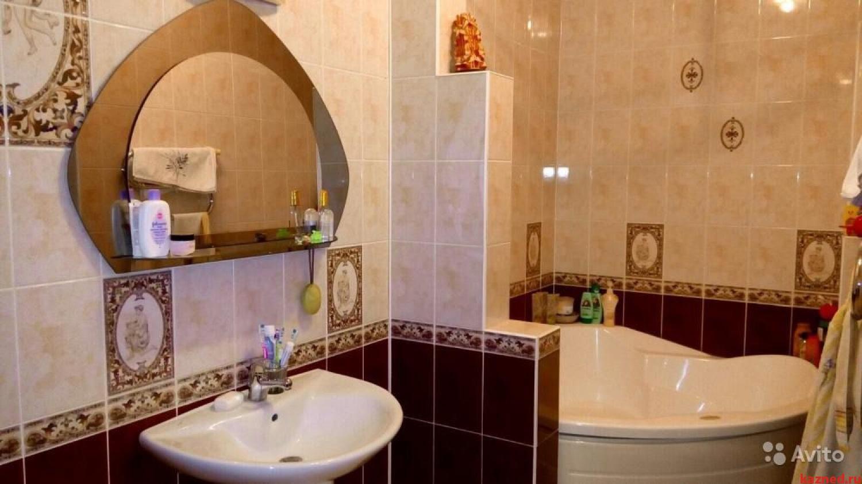 Продажа 4-к квартиры Достоевского, 40, 163 м²  (миниатюра №9)