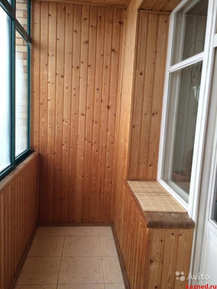 Продажа 4-к квартиры Достоевского, 40, 163 м²  (миниатюра №10)