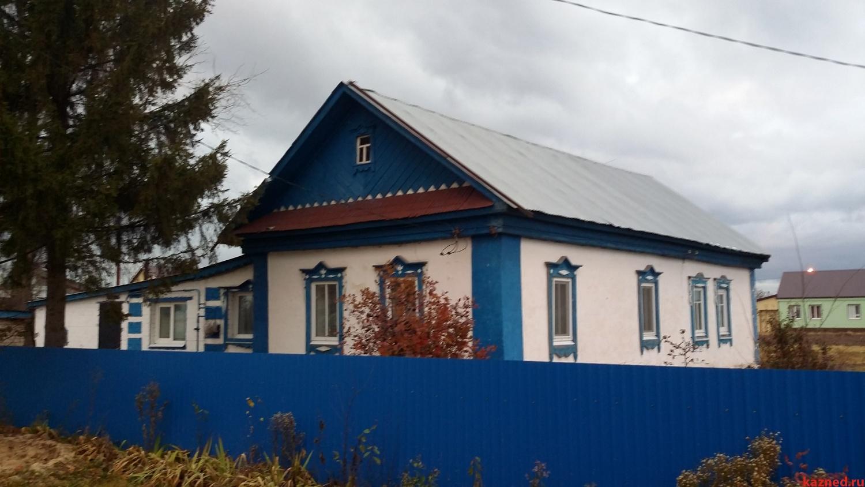 Продажа  дома Советская, 95 м² (миниатюра №1)