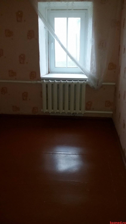 Продажа  дома Советская, 95 м² (миниатюра №3)