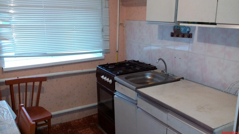 Продажа  дома Советская, 95 м² (миниатюра №4)