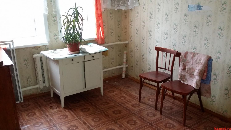 Продажа  дома Советская, 95 м² (миниатюра №5)