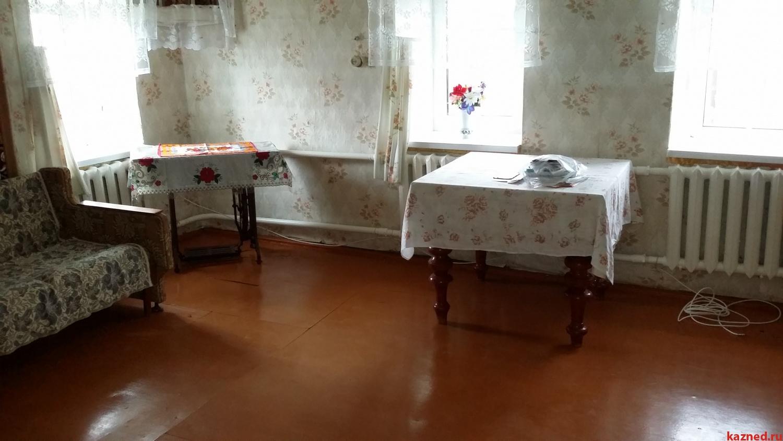 Продажа  дома Советская, 95 м² (миниатюра №6)