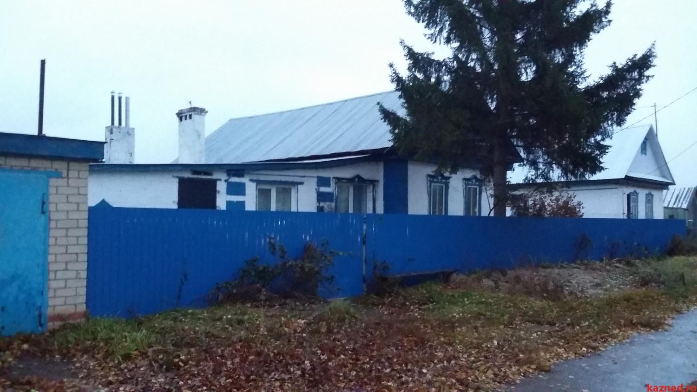 Продажа  дома Советская, 95 м² (миниатюра №8)