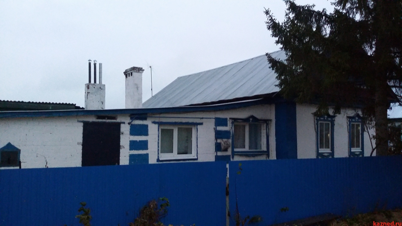 Продажа  дома Советская, 95 м² (миниатюра №9)