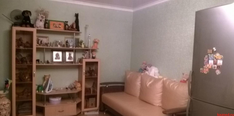 Продажа 3-к квартиры Братьев Касимовых,18, 59 м² (миниатюра №3)