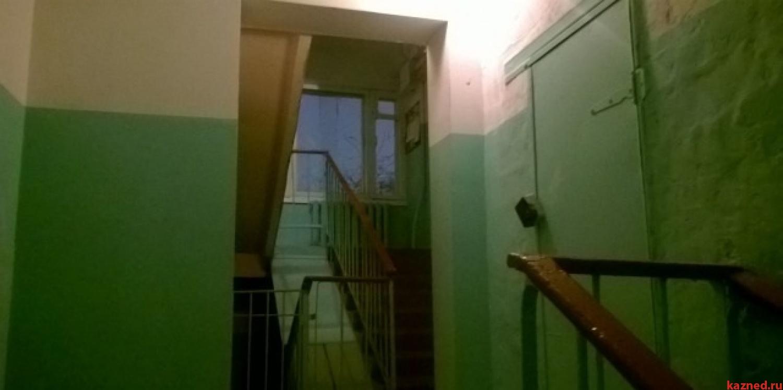 Продажа 3-к квартиры Братьев Касимовых,18, 59 м² (миниатюра №7)