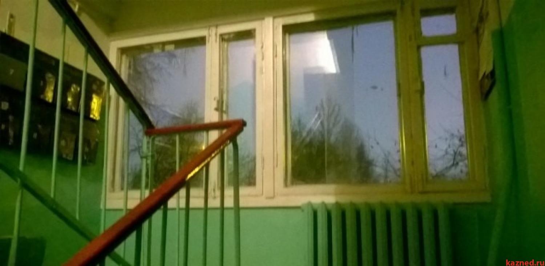 Продажа 3-к квартиры Братьев Касимовых,18, 59 м² (миниатюра №8)