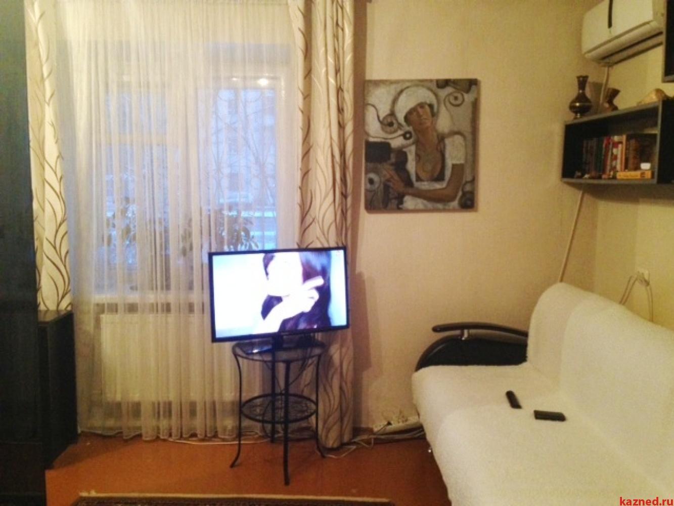 Продам офисно-торговое помещение Аделя Кутуя, 31 м2  (миниатюра №5)