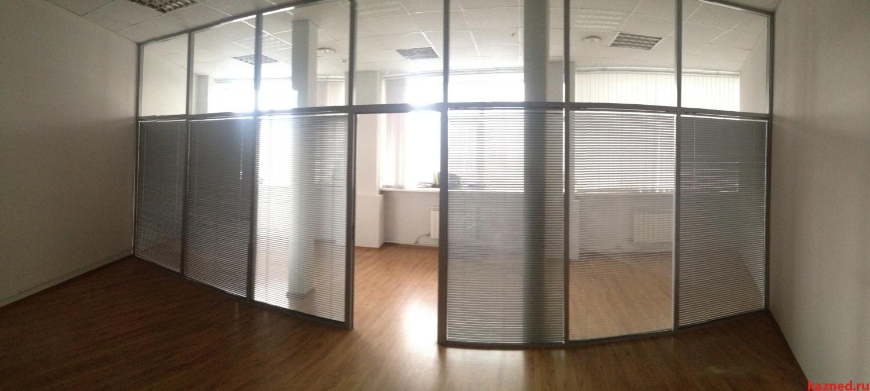 Аренда  офисно-торговые Вишневского 8к1, 50 м² (миниатюра №2)