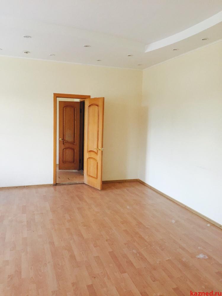 Аренда офисно-торговое помещение Аделя Кутя, 86, 241 м2  (миниатюра №2)