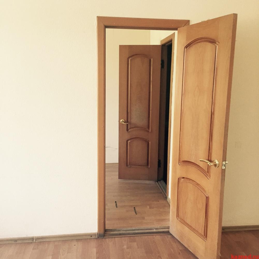 Аренда офисно-торговое помещение Аделя Кутя, 86, 241 м2  (миниатюра №4)