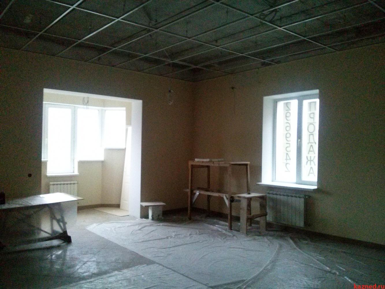 Продажа  офисно-торговые Карла Маркса,3, 140 м²  (миниатюра №4)