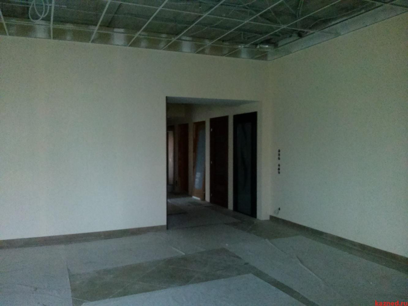 Продам офисно-торговое помещение Карла Маркса,3, 140 м2  (миниатюра №6)