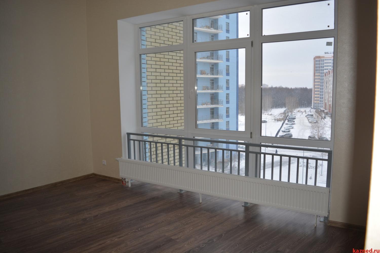 Продажа 3-к квартиры дубравная 28А, 83 м2  (миниатюра №1)