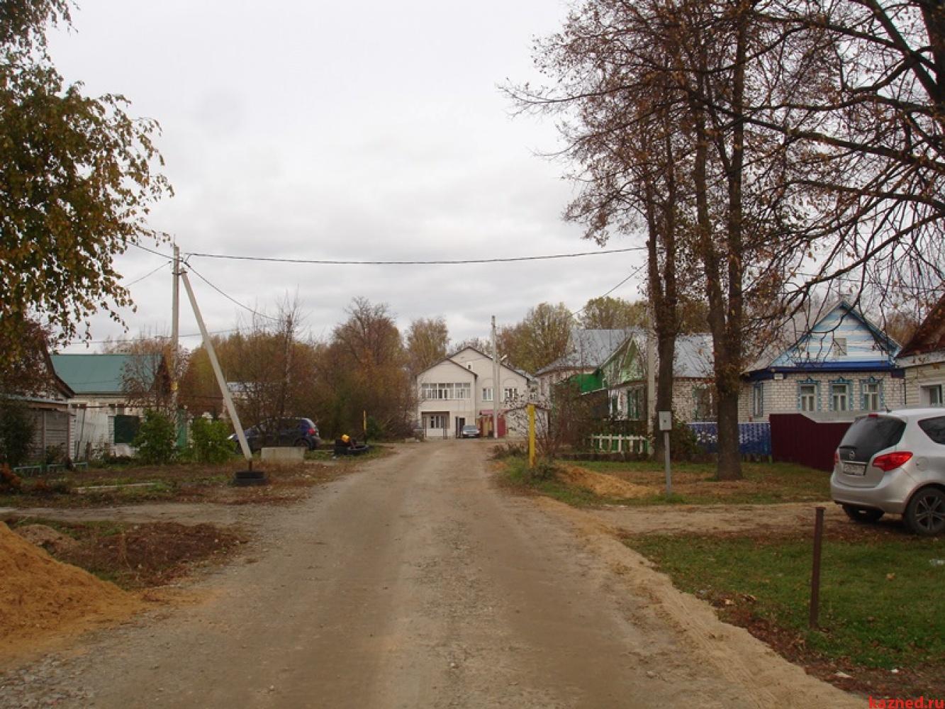 Продажа дом Сафина, 37 м2  (миниатюра №4)