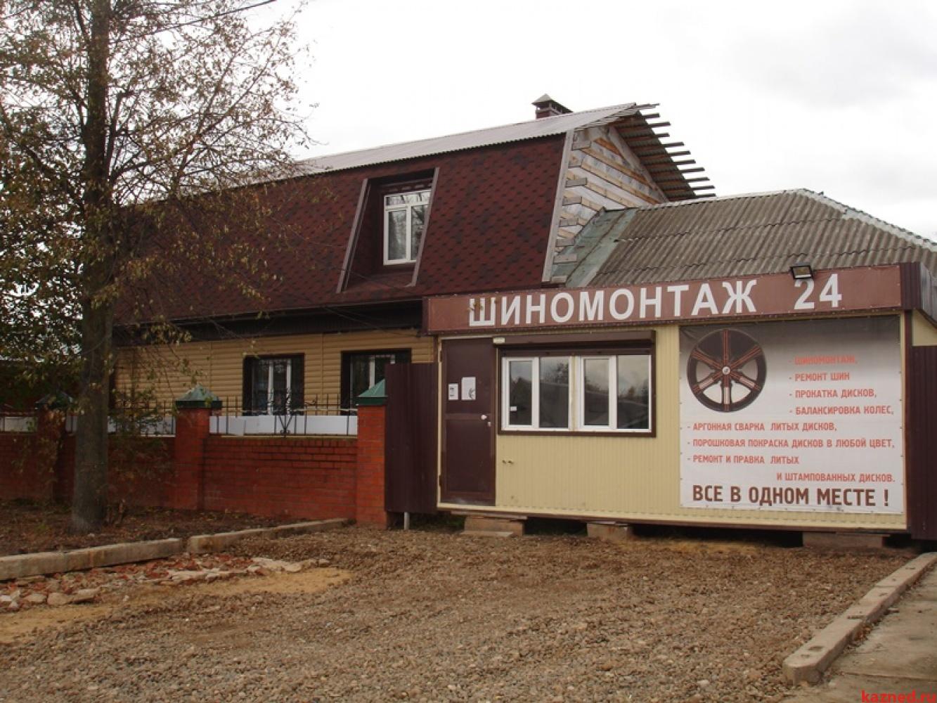 Продажа дом Сафина, 37 м2  (миниатюра №5)