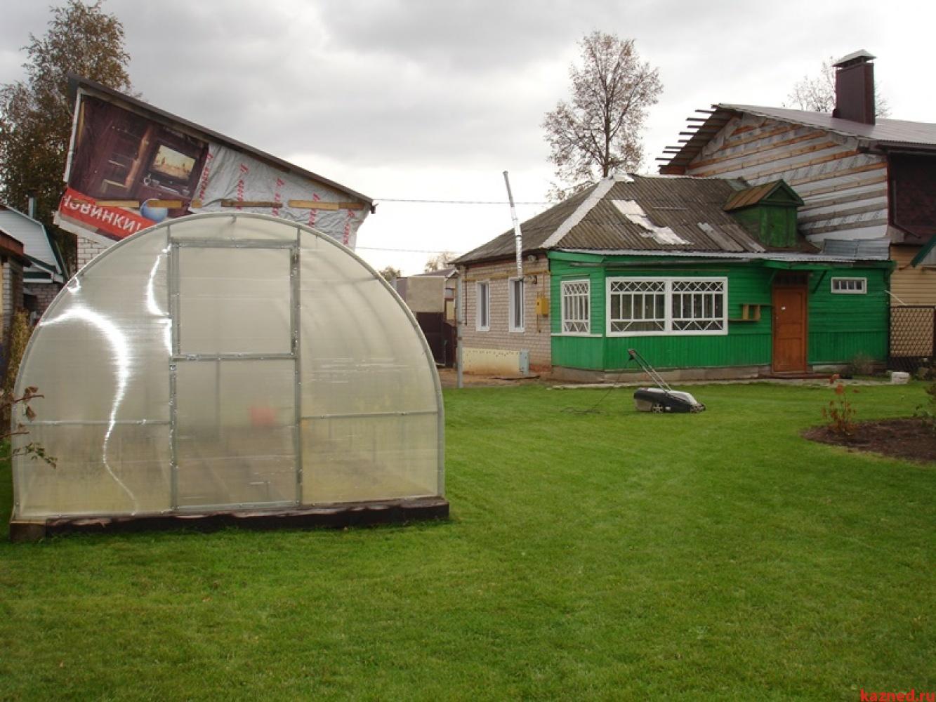 Продажа дом Сафина, 37 м2  (миниатюра №8)