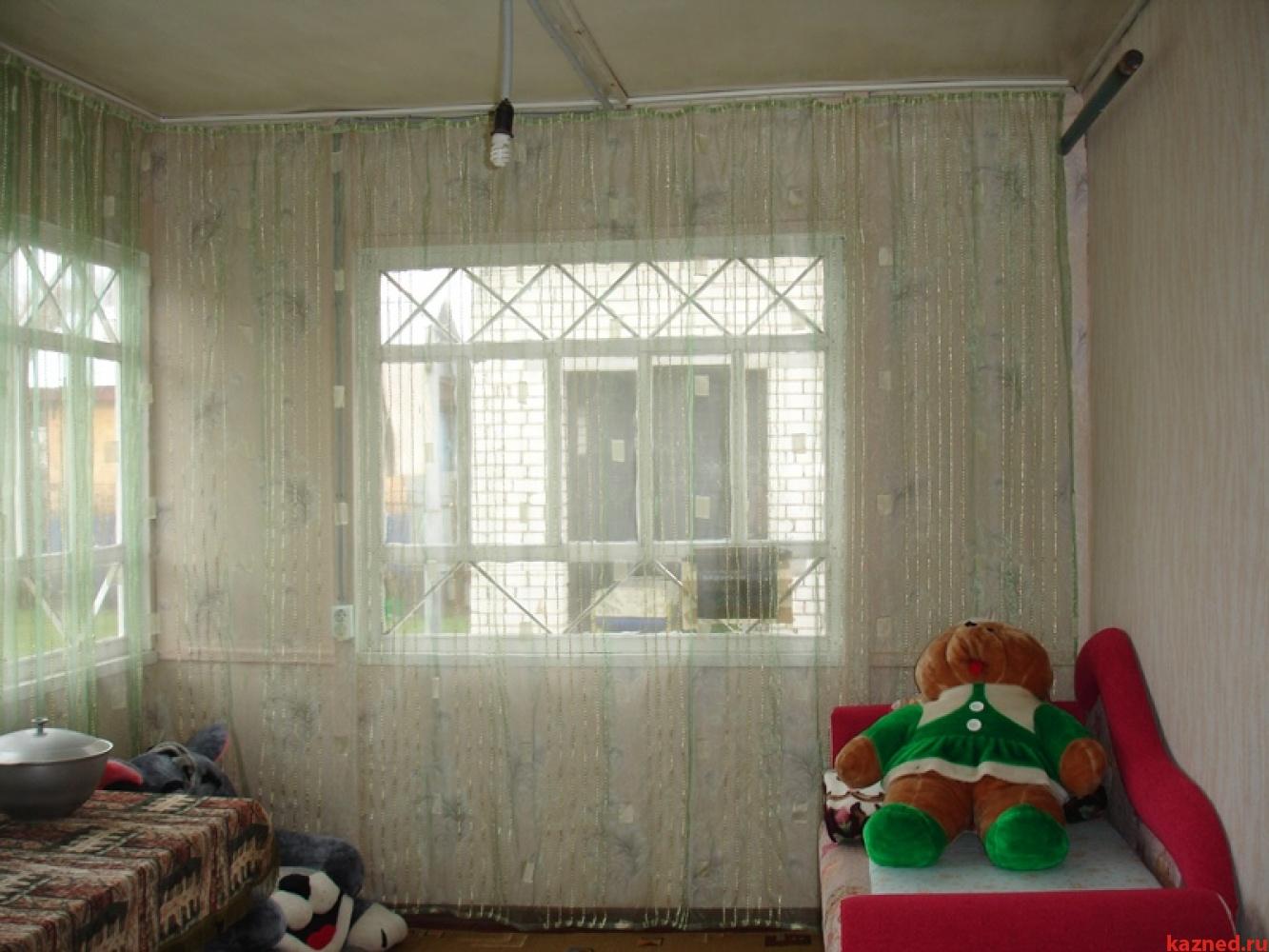 Продажа дом Сафина, 37 м2  (миниатюра №9)