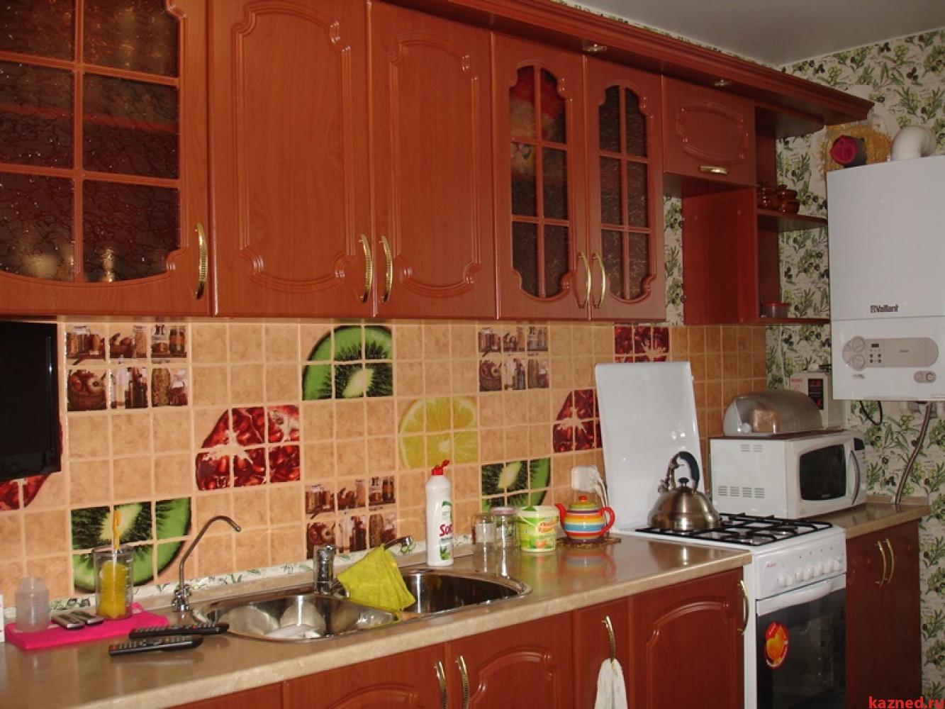 Продажа дом Сафина, 37 м2  (миниатюра №11)
