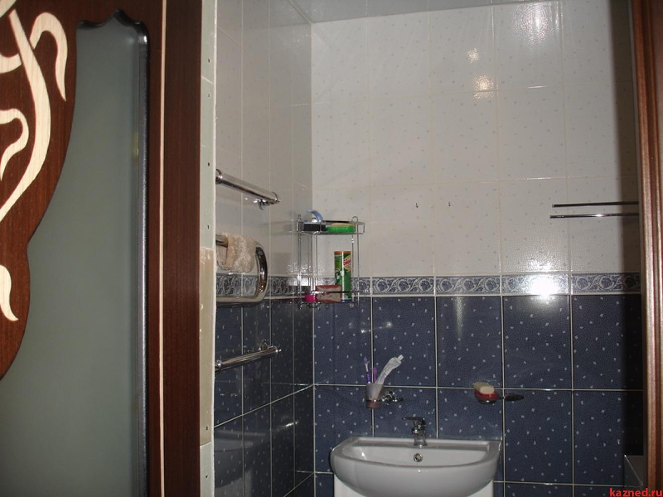 Продажа дом Сафина, 37 м2  (миниатюра №13)