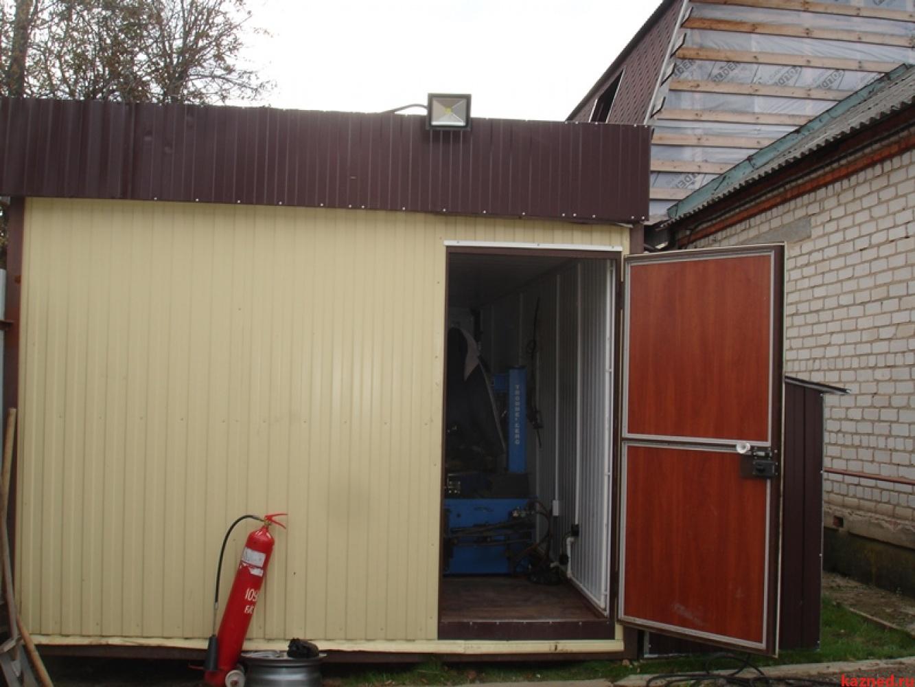 Продажа дом Сафина, 37 м2  (миниатюра №17)