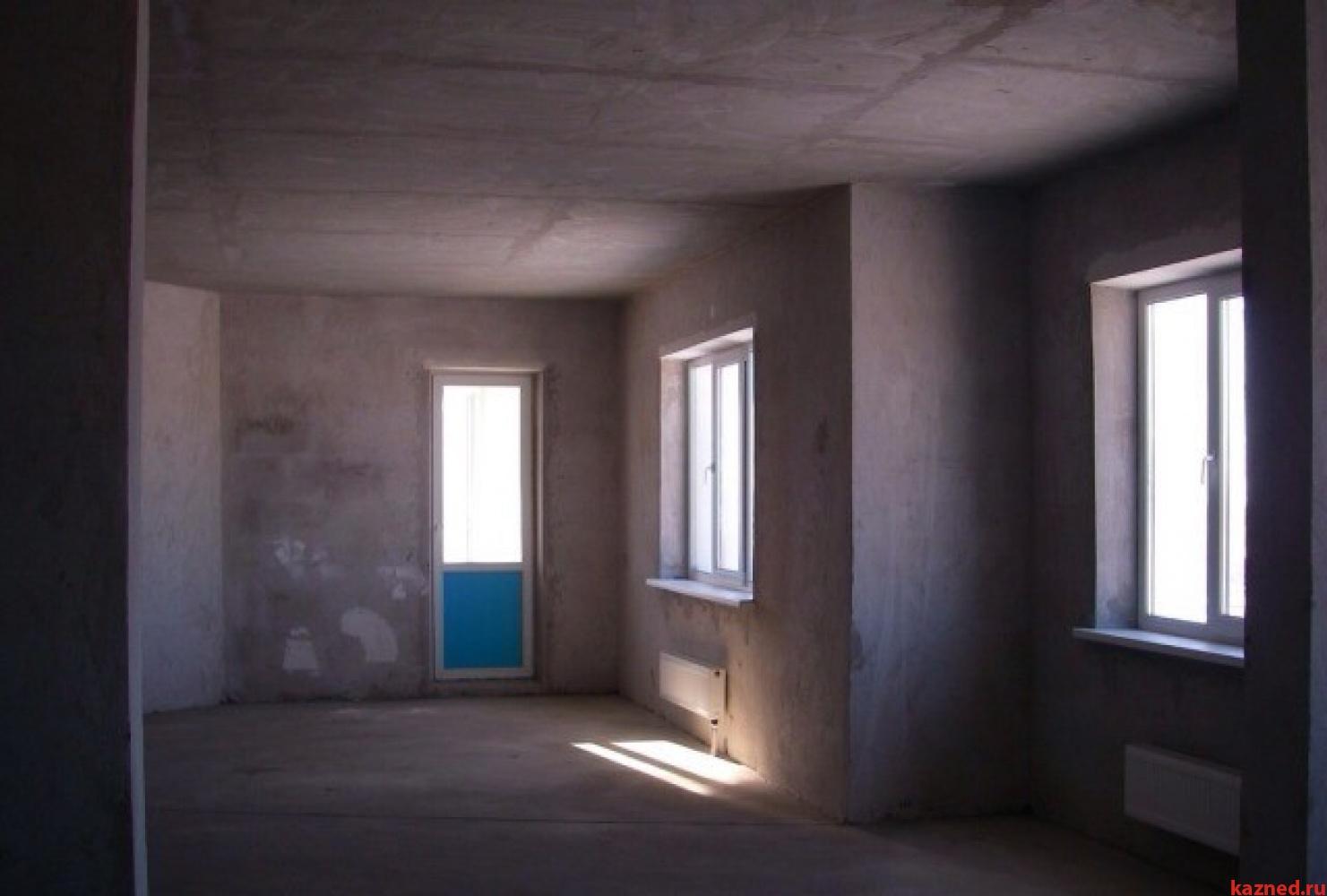 Продажа 3-к квартиры Павлюхина, 110 в, 110 м²  (миниатюра №6)