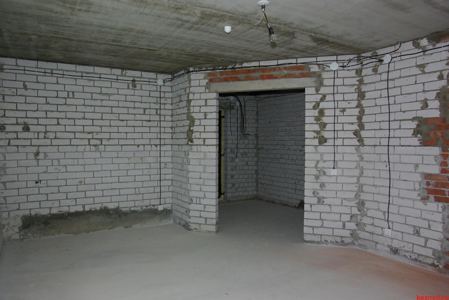 Продажа 2-к квартиры Лукина д.52, 64 м2  (миниатюра №4)