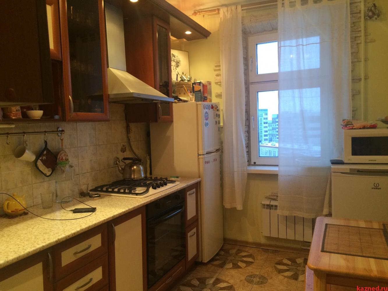 Продажа 1-к квартиры Проспект Победы 134, 54 м2  (миниатюра №3)