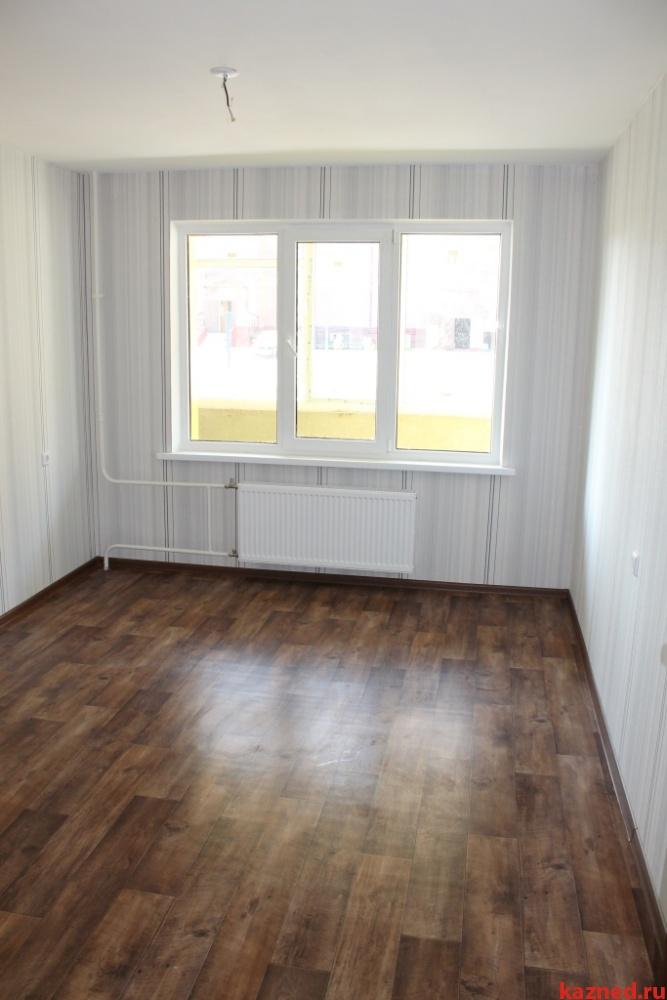 Продажа 1-к квартиры Пр. Строителей 20, 33 м2  (миниатюра №2)