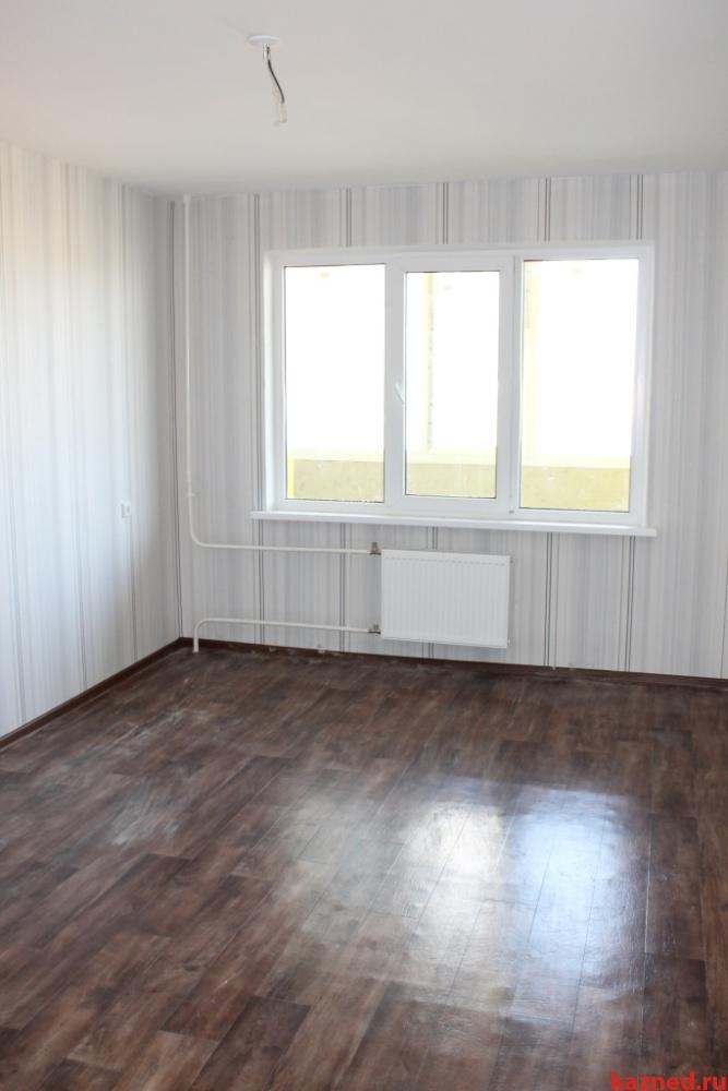 Продажа 2-к квартиры Пр. Строителей 20, 55 м2  (миниатюра №4)