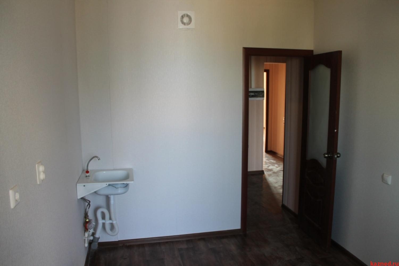 Продажа 2-к квартиры Пр. Строителей 20, 55 м2  (миниатюра №2)
