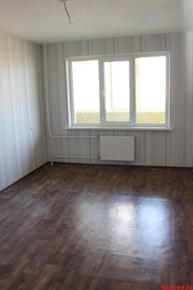 Продажа 1-к квартиры , 33 м² (миниатюра №2)