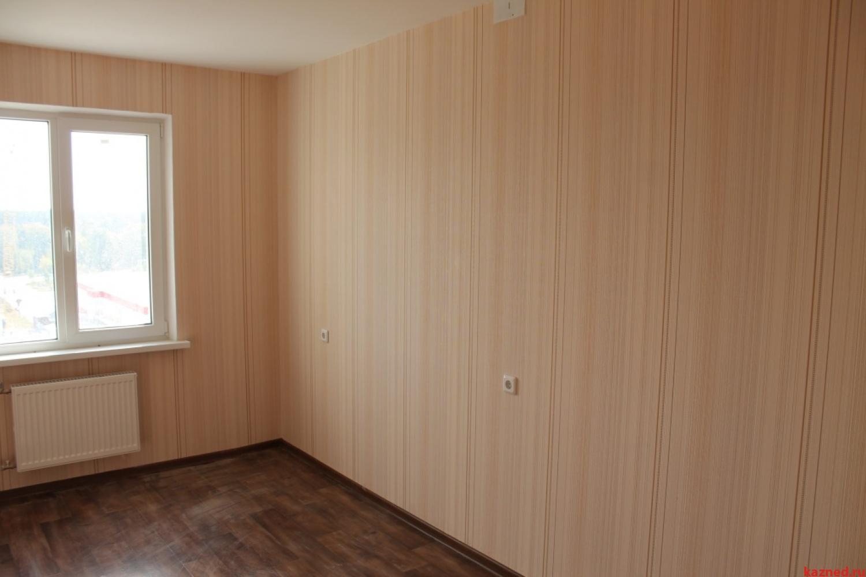 Продажа 1-к квартиры , 33 м² (миниатюра №4)