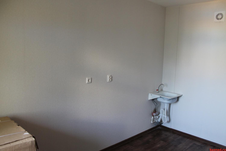 Продажа 1-к квартиры , 33 м² (миниатюра №5)