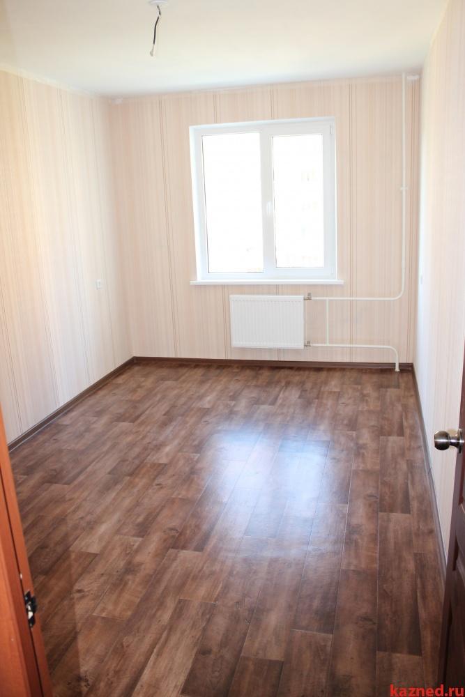 Продажа 2-к квартиры , 55 м²  (миниатюра №3)