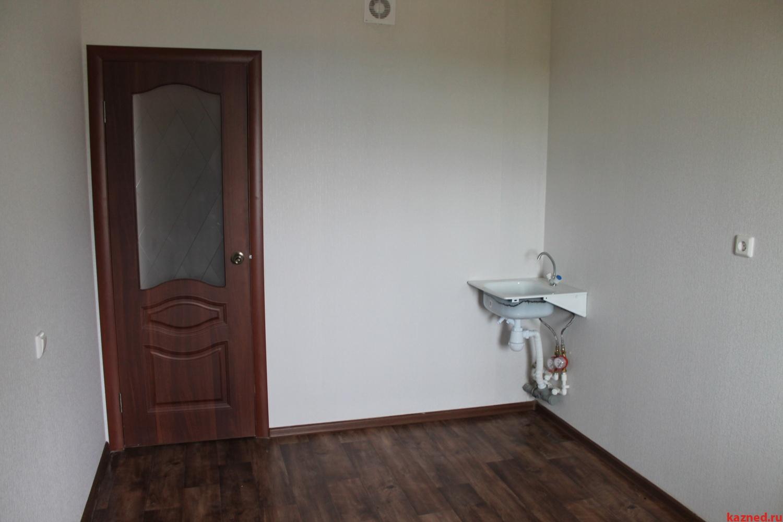 Продажа 2-к квартиры , 55 м²  (миниатюра №4)