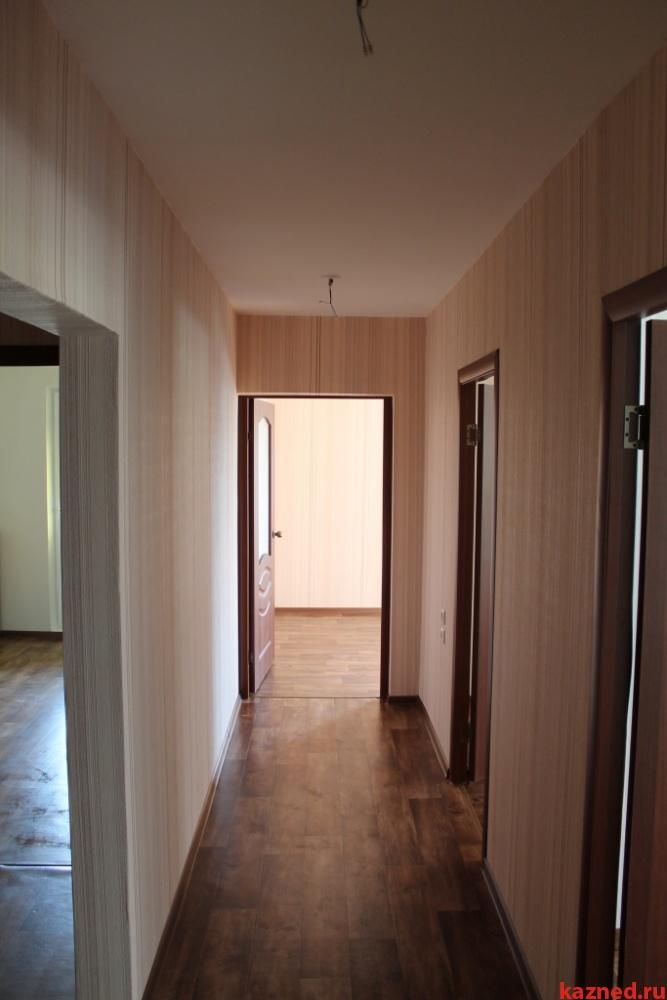 Продажа 3-к квартиры , 73 м²  (миниатюра №3)