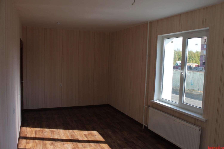 Продажа 3-к квартиры , 73 м²  (миниатюра №4)